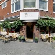 Te koop aangeboden sfeervolle Pizzeria nabij het centrum van Groningen
